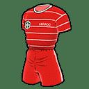 Hirado Uniform