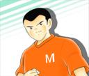 Picture of Tetsuo Ishida