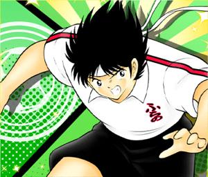 Picture of Hikaru Matsuyama