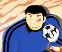 Picture of Taichi Nakanishi