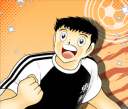 Picture of Takeshi Sawada
