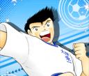 Picture of Makoto Soda