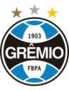 Logo of Gremio