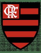Logo of Flamengo