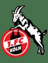 Logo of Koln