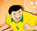 Picture of Silva
