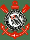 Logo of Corinthians