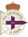 Logo of Deportivo