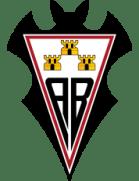 Logo of Albacete