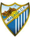 Logo of Malaga