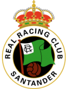 Logo of Racing