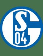Logo of Schalke
