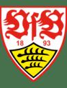 Logo of Stuttgart