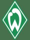 Logo of Werder Bremen