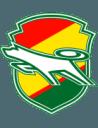 Logo of JEF United Chiba