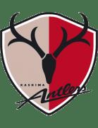 Logo of Kashima Antlers