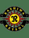 Logo of Kashiwa Reysol