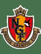Logo of Nagoya Grampus