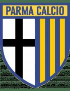 Logo of Parma