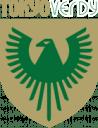 Logo of Tokyo Verdy