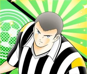 Picture of Zedane