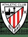 Logo of Athletic Bilbao