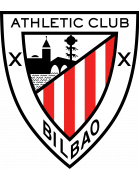 Logo of Athletic Bilbao