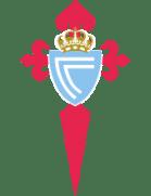 Logo of Celta de Vigo