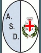 Logo of Albese