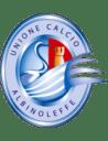 Logo of Albinoleffe