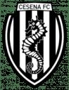 Logo of Cesena