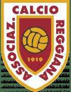 Logo of Reggiana