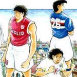Overseas Fierce Fight in Calcio