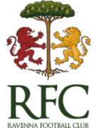 Logo of Ravenna