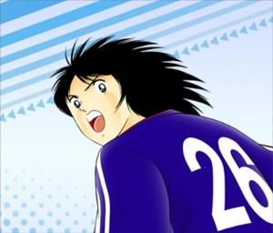 Picture of Kotaro Furukawa