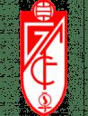 Logo of Granada