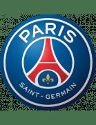 Logo of PSG