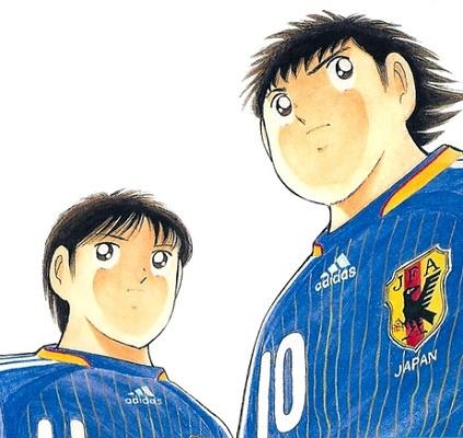 Misaki_and_Tsubasa