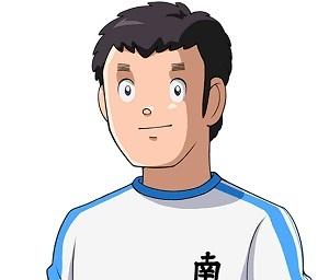 Picture of Masato Nakazato