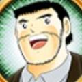 Picture of Minato Gamo