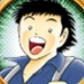 Picture of Tamotsu Ide