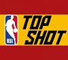 NBA Top Shot en Español